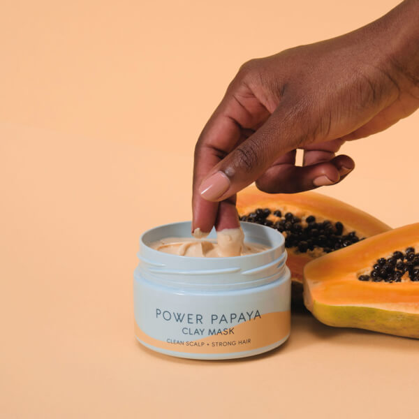 Mm Papaya Mask 01
