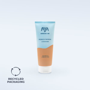 Mm Papaya Conditioner Main