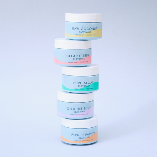 Mm All Clay Mask 01
