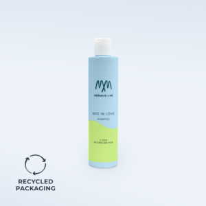 Mm Avo In Love Shampoo Main