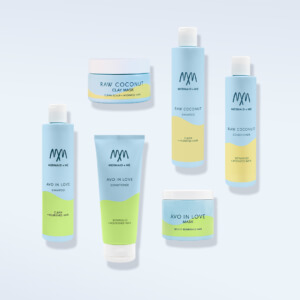 Mm Full Hydration To Repair Set1