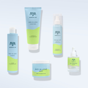 Mm Repairing Routine Set 1