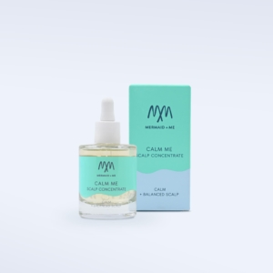 Mm Algae Scalp Concentrate