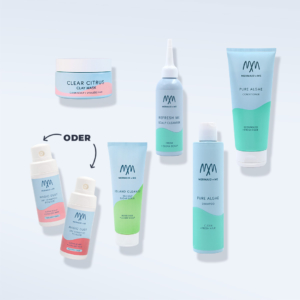 Mm Ultimate Cleanse Set