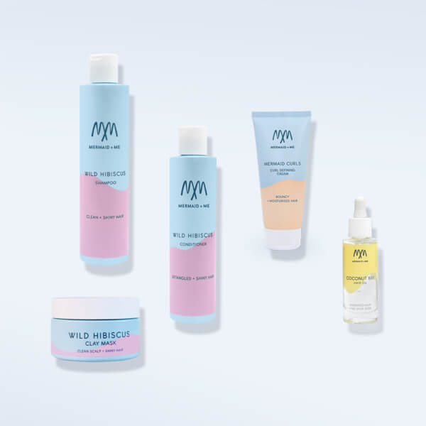 Mm Curl Glow Set Main (1)